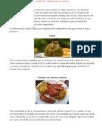 COMIDAS TIPÍCAS DE LA SELVA.docx
