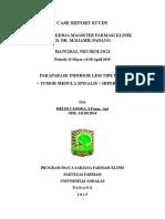 Surat-Edaran-No-864Th-2017-Revisi-SE-No-861-ttg-Pesyaratan-Mutlak-Kelulusan-Akreditasi-Rumah-Sakit
