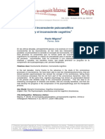 psicoa.pdf