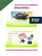 ANEXOS 5° - JUNIO.docx