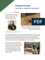 explicacion_pendulo_foucault.pdf