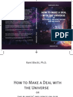 How_to_Make_a_Deal_with_the_Universe.pdf