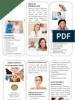 Leaflet Premenopause