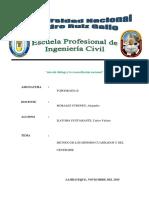 MINIMOS CUADRADOS Y CENTROIDE.docx