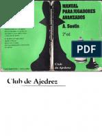 Manual para jugadores avanzados - A. Suetin-.pdf