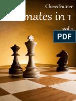 Cien_mates_en_1.pdf
