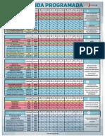 AGENDA PROGRAMADA CIS.pdf