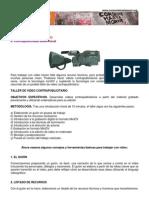 4 6 Contrapublicidad Audiovisual
