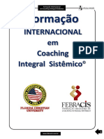 Formacao Coaching.pdf