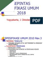 b04d2_Spesifikasi_Umum_2018_-_Soehartono_Irawan_Balai_Jogja.pptx