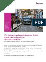 13-01-ABR14_part_ciudadana(piensa).pdf