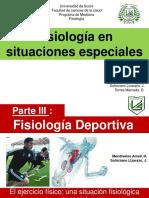 03 - Fisiología Deportiva.pdf