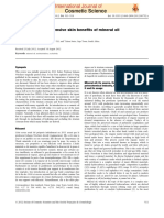 Rawlings_et_al-2012-International_Journal_of_Cosmetic_Science.pdf