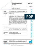 UNI ENV 1991-1b.pdf