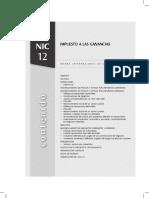 contable-12.pdf