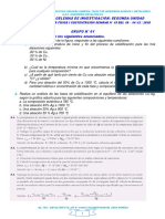 1. 2° UNIDAD SUSTEN PROB INVEST MET FIS I 2018 II.docx