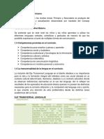 359029376-Tarea-I-Planificacion-Educativa-Roselyn-Medina.docx