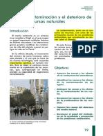 Material complementario Tema 9 maestros primaria Madrid
