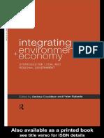 integrating environment + economy- gouldson.pdf