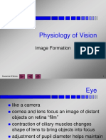 Physiology of Vision.ppt