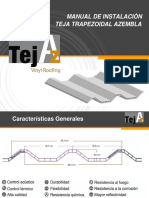 Manual de Instalacion Teja Trapezoidal_0 (1)