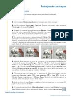 PhotoshopCS4_Avanzado_solpract04.pdf