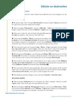 PhotoshopCS4_Avanzado_solpract03.pdf