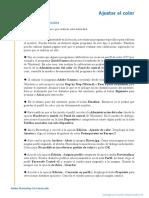 PhotoshopCS4_Avanzado_solpract07.pdf