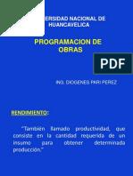 SEGUNDA-CLASE.pptx