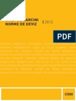 Caiet_de_sarcini Ytong.pdf