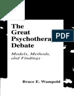 The-Great-Psychotherapy-Debate-pdf.pdf