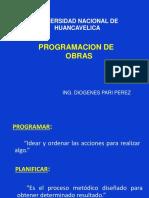 PRIMERA-CLASE.pptx