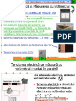 tensiuneaelectrica_voltmetre.ppt