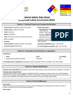 Manangesell Sulfate Monohydrate.pdf