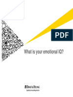 What_is_your_emotional_IQ.pdf