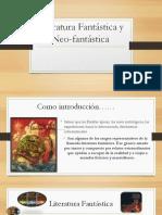 Literatura Fantástica y Neofantástica.pptx