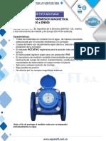 WP-SDC COOPER CAN REGISTER TURBINA.pdf