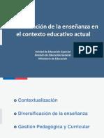 Diversificacion Enseñanza.pdf