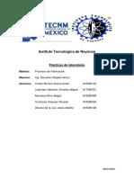 leydecoulomb-problemasresueltos (1)