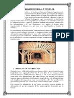 Deformacion Normal y Angular (1)
