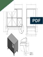171108 Mueble Con Puertas Rodrigo Foneron