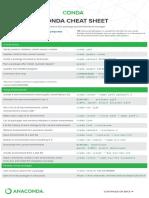 conda-cheat sheet.pdf