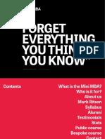 Mini_MBA_in_Marketing_brochure___Website_2018___New_Price_09082018 (1) copy.pdf
