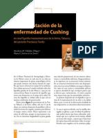 242759089 Banco de Preguntas Semiologia I Docx