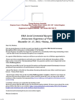 Universities-Serbia-EBA-letters (1).pdf