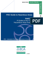 Part 00 HZA Guide to Hazardous Area Guides