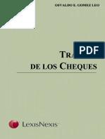 Tratado de los cheques.pdf