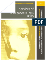 Performance standard  in manging VAW_DILG.pdf