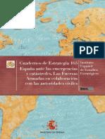 Cuaderno España frente Catastrofes.pdf