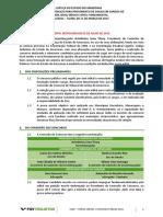Edital-Concurso-TJ-AM-2013.pdf
